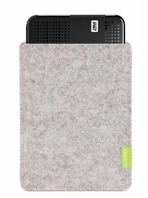 WD Passport/Elements Sleeve Light-Grey
