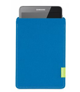Samsung Galaxy Tablet Sleeve Petrol