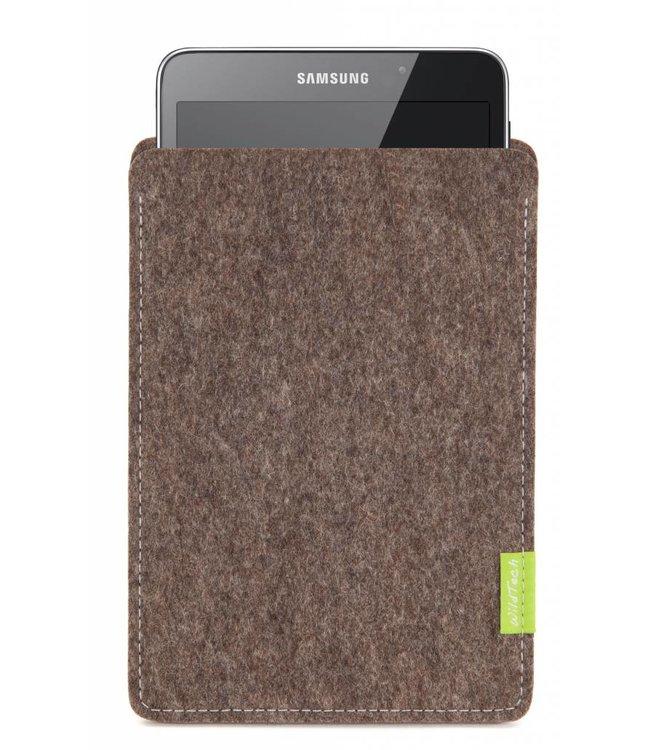 Samsung Galaxy Tablet Sleeve Nature-Flecked