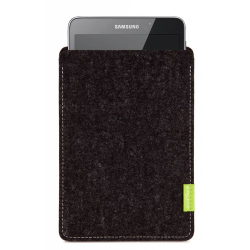 Samsung Galaxy Tablet Sleeve Anthracite