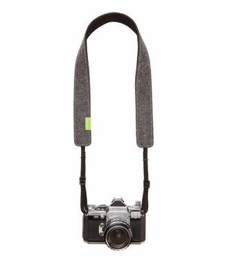 CameraStrap Grey