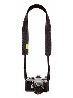 CameraStrap Anthracite