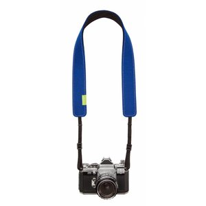 KameraStrap Azure