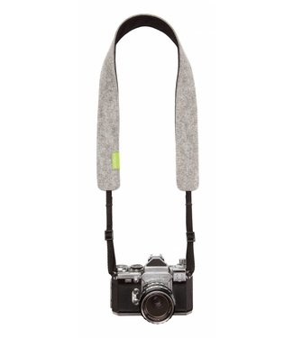 CameraStrap Light-Grey