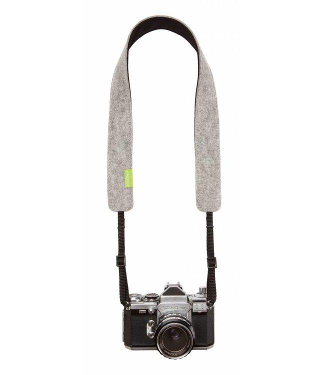 CameraStrap Light-Grey