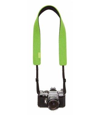 CameraStrap Bright-Green