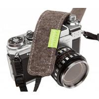 CameraStrap Nature-Flecked