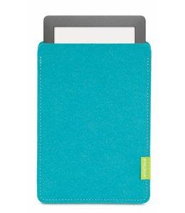 PocketBook Sleeve Türkis