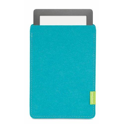 PocketBook Sleeve Turquoise