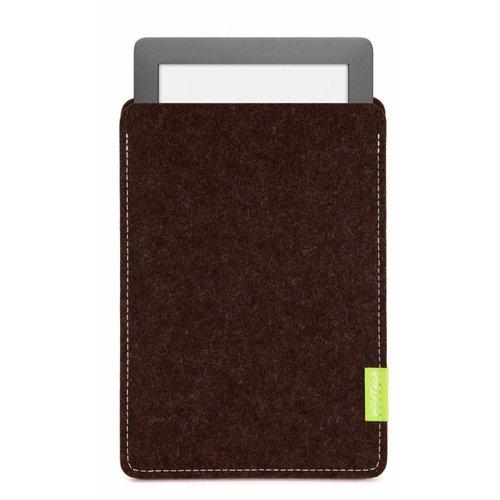 PocketBook Sleeve Truffle-Brown