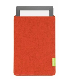 PocketBook Sleeve Rost