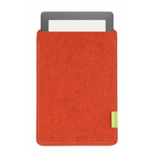 PocketBook Sleeve Rust