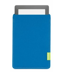 PocketBook Sleeve Petrol
