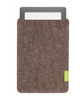 PocketBook Sleeve Natur-Meliert
