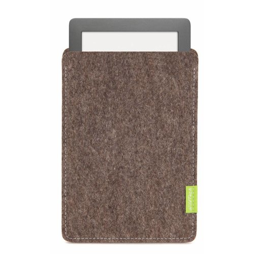 PocketBook Sleeve Nature-Flecked