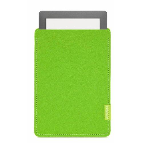 PocketBook Sleeve Bright-Green