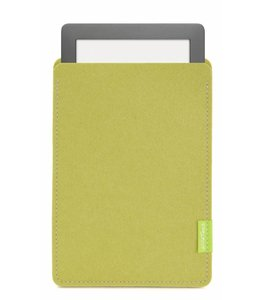 PocketBook Sleeve Lime-Green
