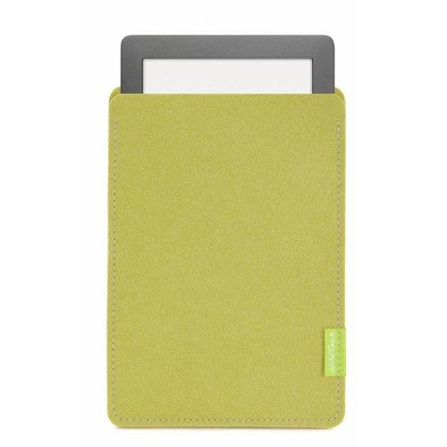 PocketBook Sleeve Lime-Green