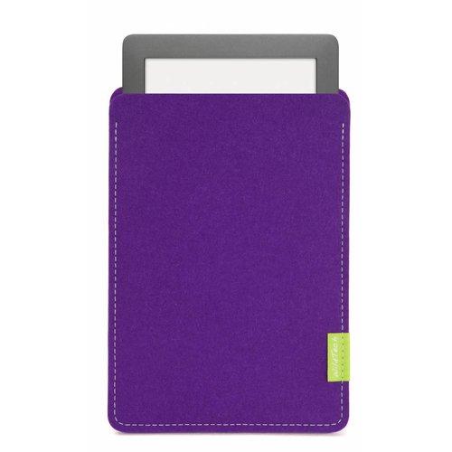 PocketBook Sleeve Purple