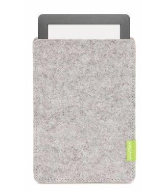PocketBook Sleeve Hellgrau