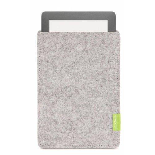 PocketBook Sleeve Light-Grey