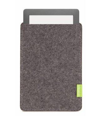 PocketBook Sleeve Grau