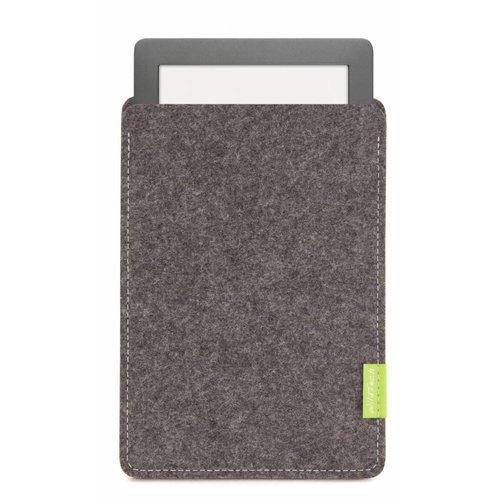 PocketBook Sleeve Grey