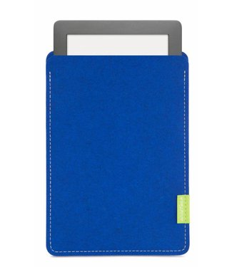 PocketBook Sleeve Azure