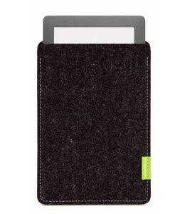 PocketBook Sleeve Anthrazit