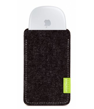 Apple Magic Mouse Sleeve Anthracite
