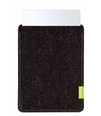Apple Magic Trackpad Sleeve Anthracite