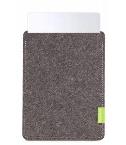 Apple Magic Trackpad Sleeve Grey