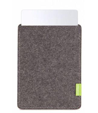 Apple Magic Trackpad Sleeve Grau