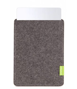 Apple Magic Trackpad Sleeve Grey