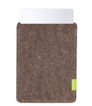 Apple Magic Trackpad Sleeve Nature-Flecked