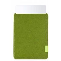 Apple Magic Trackpad Sleeve Farn-Green
