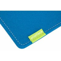 Apple Magic Trackpad Sleeve Petrol