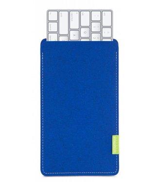 Apple Magic Keyboard Sleeve Azure
