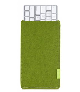 Apple Magic Keyboard Sleeve Farn