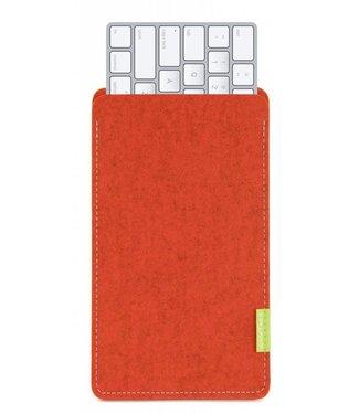Apple Magic Keyboard Sleeve Rost