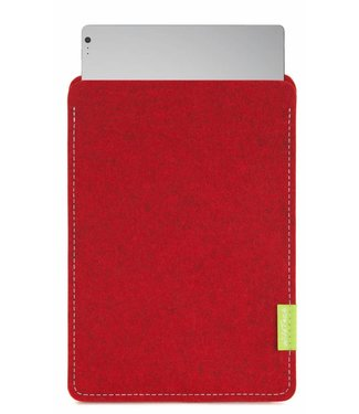 Microsoft Surface Book/Laptop Sleeve Cherry