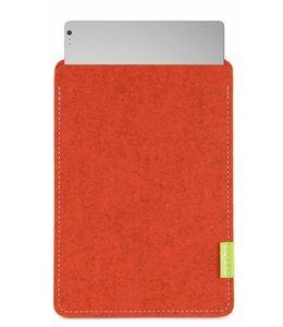 Microsoft Surface Book Sleeve Rust
