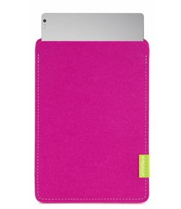Microsoft Surface Book Sleeve Pink