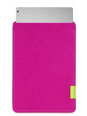 Microsoft Surface Book/Laptop Sleeve Pink