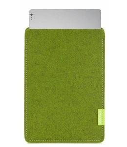 Microsoft Surface Book Sleeve Farn-Green