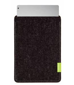 Microsoft Surface Book/Laptop Sleeve Anthrazit