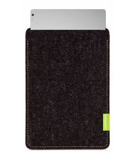 Microsoft Surface Book Sleeve Anthrazit