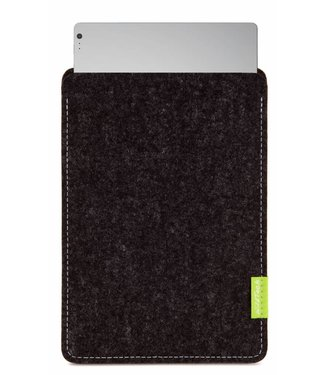 Microsoft Surface Book/Laptop Sleeve Anthracite