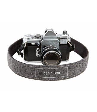 Individual CameraStrap Grey