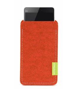 Xiaomi Mi / Redmi Sleeve Rust